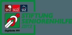 Stiftung Seniorenhilfe Zeitz